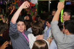 SeniorParty2019_1Y8A5488