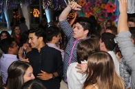 SeniorParty2019_1Y8A5489