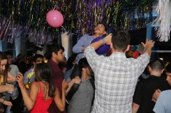 SeniorParty2019_1Y8A5493