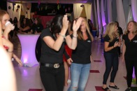 SeniorParty2019_1Y8A5497