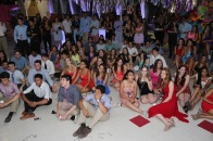 SeniorParty2019_1Y8A5498