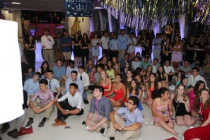 SeniorParty2019_1Y8A5500