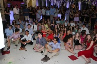 SeniorParty2019_1Y8A5501