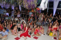 SeniorParty2019_1Y8A5502