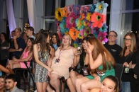 SeniorParty2019_1Y8A5506