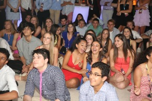 SeniorParty2019_1Y8A5512