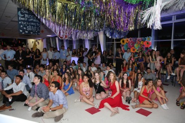 SeniorParty2019_1Y8A5513