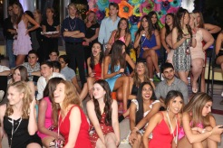 SeniorParty2019_1Y8A5515