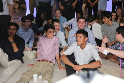 SeniorParty2019_1Y8A5519