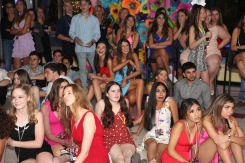 SeniorParty2019_1Y8A5521