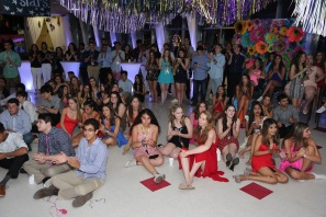 SeniorParty2019_1Y8A5535