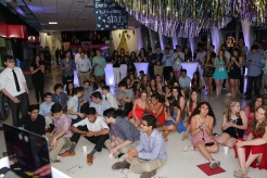 SeniorParty2019_1Y8A5536