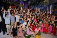SeniorParty2019_1Y8A5537