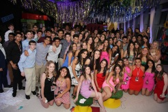 SeniorParty2019_1Y8A5538