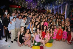 SeniorParty2019_1Y8A5539