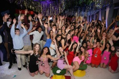 SeniorParty2019_1Y8A5540