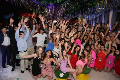 SeniorParty2019_1Y8A5541