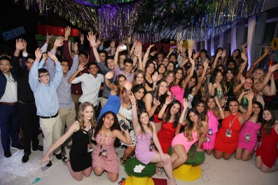 SeniorParty2019_1Y8A5542