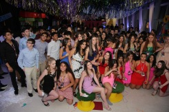 SeniorParty2019_1Y8A5543