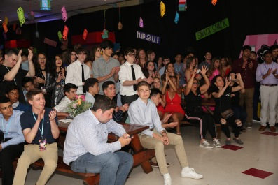 SeniorParty2019_1Y8A5564
