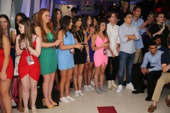 SeniorParty2019_1Y8A5565