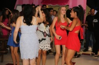 SeniorParty2019_1Y8A5566