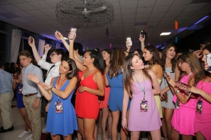 SeniorParty2019_1Y8A5580