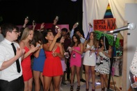 SeniorParty2019_1Y8A5582