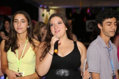 SeniorParty2019_1Y8A5599