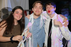 SeniorParty2019_1Y8A5652