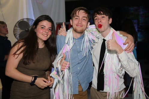 SeniorParty2019_1Y8A5653