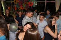 SeniorParty2019_1Y8A5661