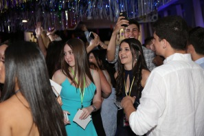 SeniorParty2019_1Y8A5662