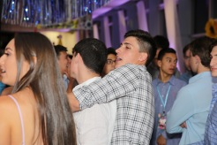 SeniorParty2019_1Y8A5664