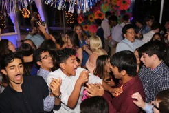 SeniorParty2019_1Y8A5667