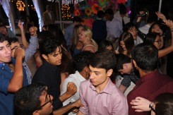 SeniorParty2019_1Y8A5668