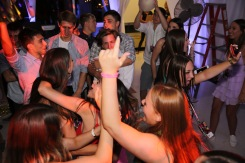 SeniorParty2019_1Y8A5669