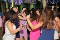 SeniorParty2019_1Y8A5672