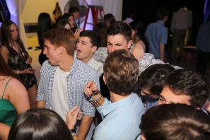 SeniorParty2019_1Y8A5675