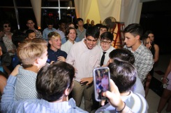 SeniorParty2019_1Y8A5681