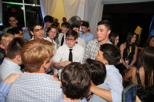 SeniorParty2019_1Y8A5683