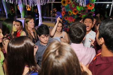 SeniorParty2019_1Y8A5687