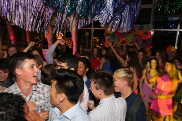 SeniorParty2019_1Y8A5690