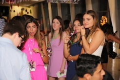 SeniorParty2019_1Y8A5692