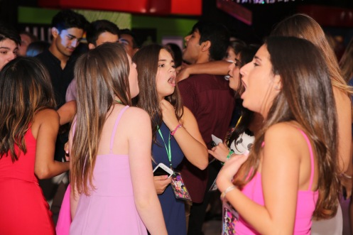 SeniorParty2019_1Y8A5697