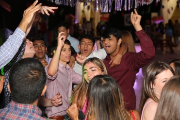 SeniorParty2019_1Y8A5700