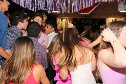 SeniorParty2019_1Y8A5702