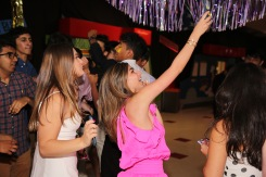 SeniorParty2019_1Y8A5705