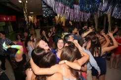 SeniorParty2019_1Y8A5706