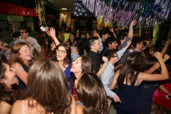 SeniorParty2019_1Y8A5708